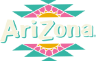 samo logo