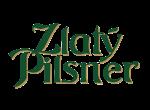 zlaty logo